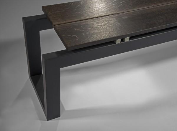 gailfredell-varenna-bench1