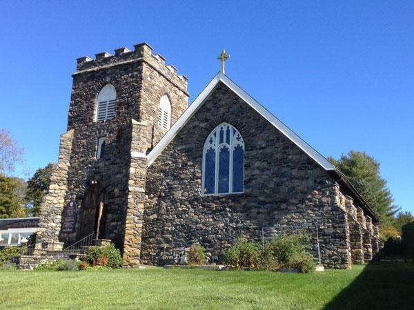 1a-holy-trinity-church